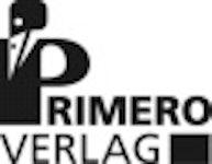 Primero Verlag Logo