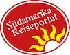 Südamerika Reiseportal Logo