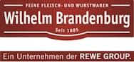 Wilhelm Brandenburg GmbH & Co. oHG Logo