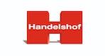 Handelshof Management GmbH Logo