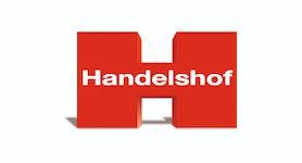 Handelshof-Gruppe Logo