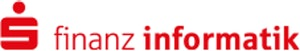 Finanz Informatik Logo