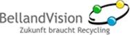 Bellandvision GmbH Logo