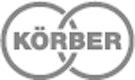 Körber AG Logo