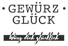 Freude am Genuss GmbH