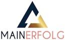 Main Erfolg Logo