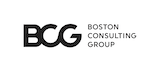 BCG – The Boston Consulting Group GmbH