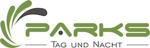 ParkGastro GmbH