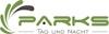 ParkGastro GmbH Logo