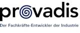 Provadis - Partner für Bildung und Beratung GmbH Logo