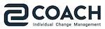 2coach Personal und Unternehmensberatung Logo