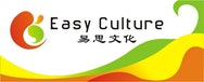Kunstportal Century GmbH Logo