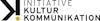 Initiative Kulturkommunikation