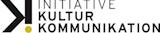 Kulturservice Ruhr Logo