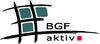 BGF aktiv GmbH