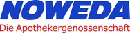 NOWEDA Apothekergenossenschaft eG Logo
