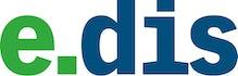 E.DIS Netz GmbH