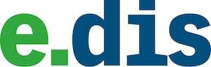 E.DIS Netz GmbH Logo
