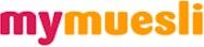 mymuesli GmbH Logo