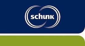 Schunk GmbH