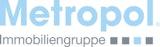 Metropol Immobilien- und Beteiligungs GmbH Logo