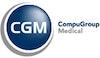 CompuGroup Medical SE & Co. KGaA