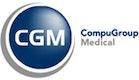 CompuGroup Medical SE Logo