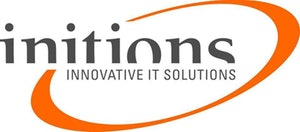 initions innovative IT solutions AG