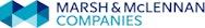 Marsh GmbH Logo
