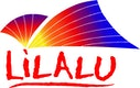 LILALU, Johanniter-Unfall-Hilfe e.V. Logo