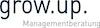 grow.up. Managementberatung GmbH