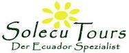 Solecu Tours GmbH Logo