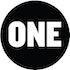 ONE in Deutschland Logo