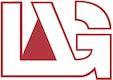 Landesarbeitsgemeinschaft für politisch-kulturelle Bildung in Brandenburg e.V. Logo