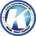 Konsolenkost.de Logo