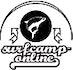 Surfcamp-online.com