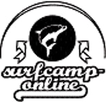 Surfcamp-online.com Logo