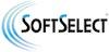 SoftSelect GmbH