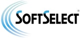 SoftSelect GmbH Logo