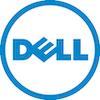 Dell GmbH
