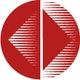 Initialberatung GERATRADE GmbH Logo