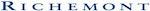 Richemont Northern Europe GmbH Logo