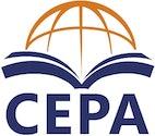CEPA GmbH Logo
