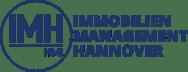 Immobilien&Management - Hannover OHG Logo