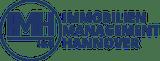 Immobilien&Management - Hannover OHG
