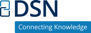 DSN Connecting Knowledge