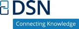 DSN Connecting Knowledge Logo