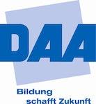 Deutsche Angestellten-Akademie