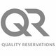 Quality Reservations GmbH Logo