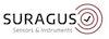 SURAGUS GmbH Logo